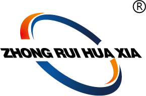北京中瑞华夏医疗科技有限责任公司