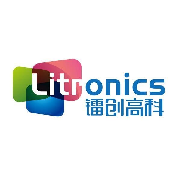 北京镭创高科光电科技有限公司