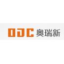 北京奥瑞新装饰工程有限公司