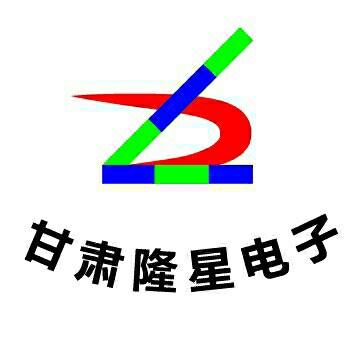 甘肃隆星电子科技有限公司