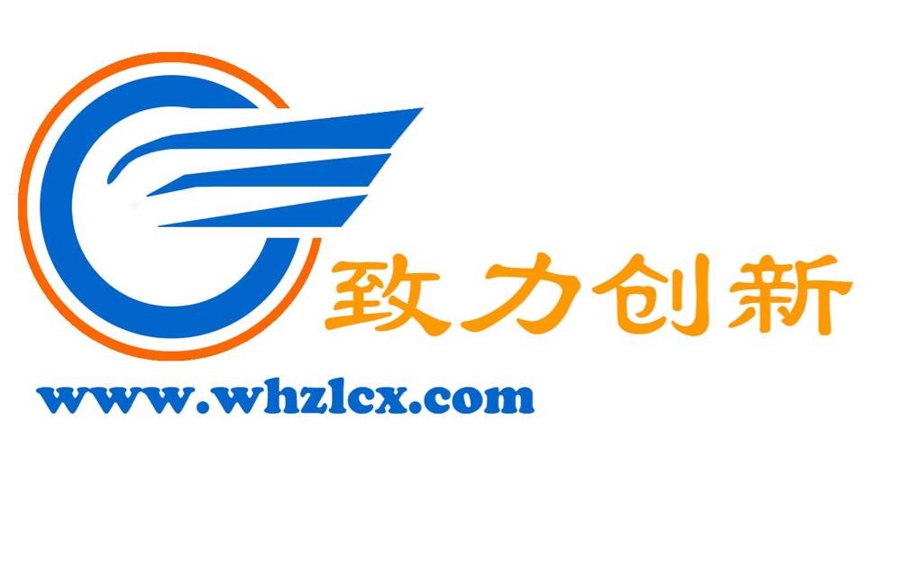 武汉致力创新信息技术有限公司