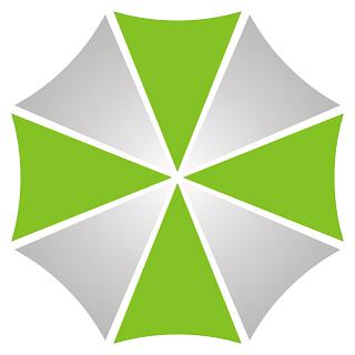 重庆昂布瑞拉科技有限公司