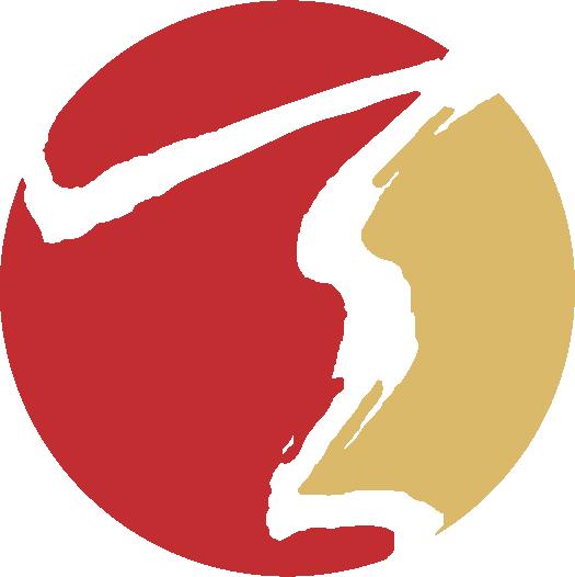 天玺国际商业保理有限公司
