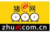 北京日普樂農牧科技有限公司