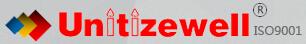 北京益泽华机电设备有限公司