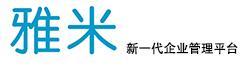 北京联友天下科技发展有限公司