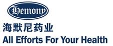 海默尼药业股份有限公司