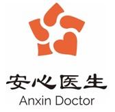 北京惠福康信息咨询有限公司