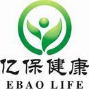 杭州亿保健康管理有限公司温州分公司