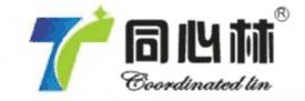 安徽同心林塑胶科技有限公司
