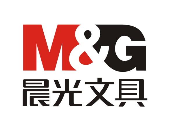 郑州晨光文具礼品有限责任公司