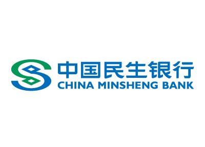 北京风尚星空科技有限公司