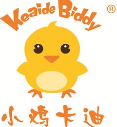 杭州卡迪婴童用品有限公司