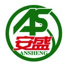 北京安盛绿化工程有限公司