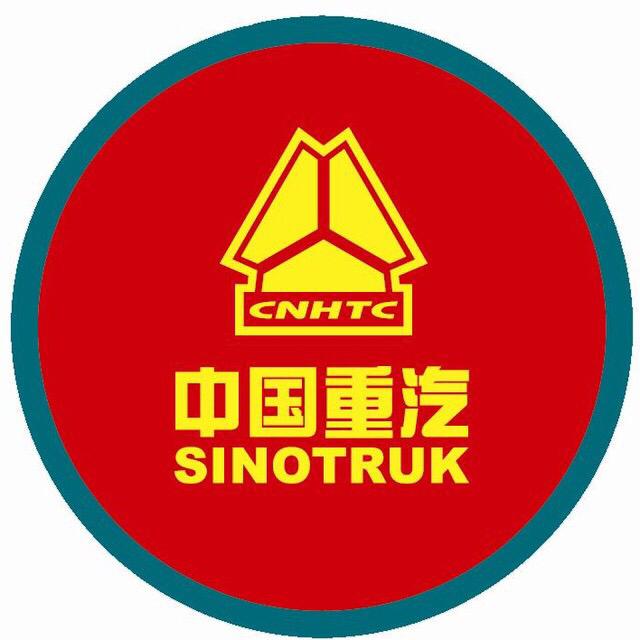 贵州汉江汽车销售服务有限公司
