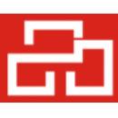 福州品梵裝飾設計工程有限公司