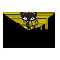 武汉猫步文化传媒有限公司