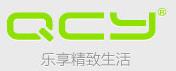东莞市和乐电子有限公司