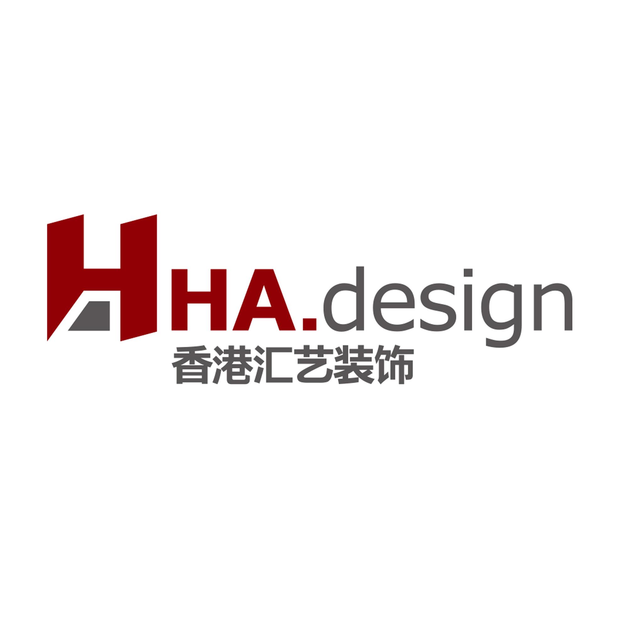 武汉汇艺装饰工程有限公司