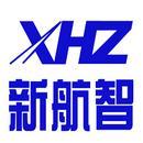 北京新航智科技有限公司