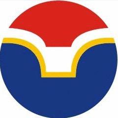 广州市华商小额贷款股份有限公司