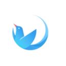 西安藍鵲網絡科技有限公司