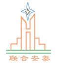 深圳市联合安泰物业管理有限公司