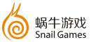 苏州蜗牛数字科技股份有限公司北京分公司