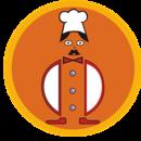 广州郝菜肴食品有限公司