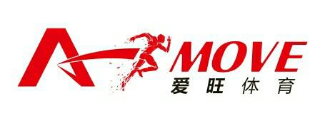 武汉爱旺体育发展有限责任公司