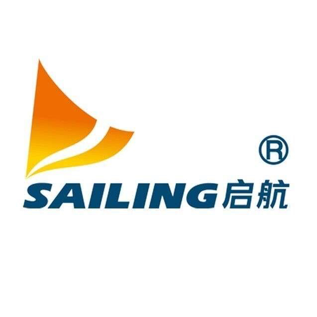 济南启桨速航教育科技有限公司