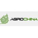 上海中冠植保科技有限公司