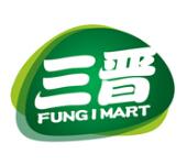 上海三晋农业技术有限公司