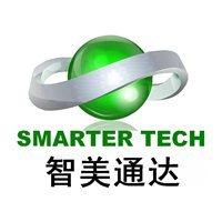 北京智美通达科技有限公司