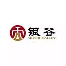 银谷普惠信息咨询(北京)有限公司