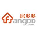 深圳市房多多網絡科技有限公司