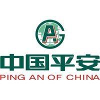 中国平安人寿保险股份有限公司宝鸡中心支公司