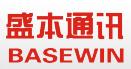 上海盛本通讯科技有限公司北京分公司