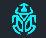 圣甲虫软件开发(厦门)有限公司