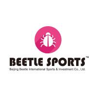 北京史克浪国际体育投资有限公司