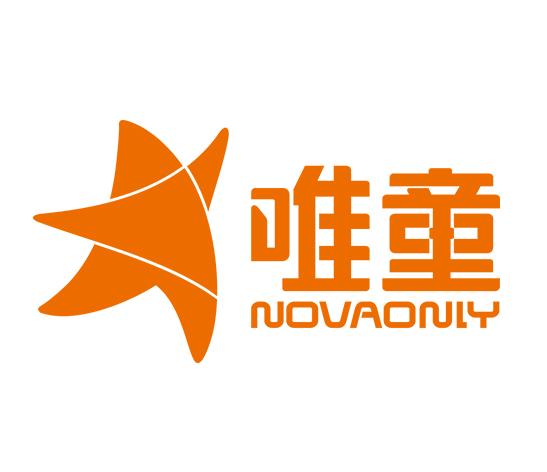深圳唯童艺术教育有限公司