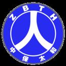 中保太和(北京)人力资源管理有限公司山东分公司