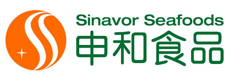 申和食品(北京)有限公司