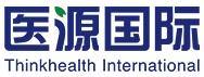 医源国际医院管理有限公司