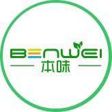 重庆中峡旭信息技术有限公司