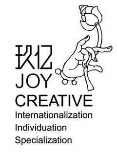 玖亿(北京)国际传媒广告有限公司
