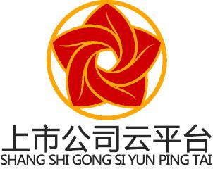 北京平恒投资管理有限公司
