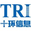 北京十環信息總公司