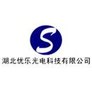 武漢優樂光電科技有限公司