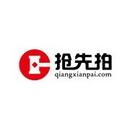 杭州盈闽网络科技有限公司